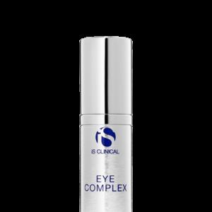 Silmänympärysihon hoito